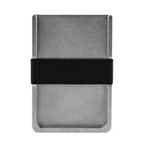 1IDuAOgJnj_machined_slim_wallet_0_original